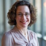 Jennifer Pedicano - Clinton, MD and Alexandria, VA internal medicine doctor
