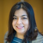 Saba Samee - Clinton, MD and Alexandria, VA allergist