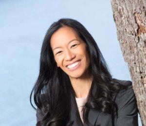 Gina E. Dapul-Hidalgo - Clinton, MD and Alexandria, VA allergist